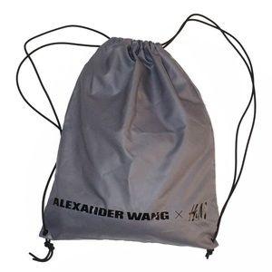 Alexander Wang X H&M Collection Gym Bag
